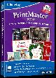 PrintMaster 2020 - Download Windows