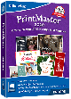 PrintMaster 2020 - Family Edition - Download Windows