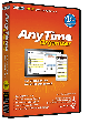 AnyTime Organizer Deluxe 16 - Download - Windows