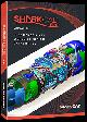Punch! SharkCAD Pro v12 Upgrade from SharkCAD Pro version v7-v11