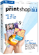 The Print Shop 23.1 Deluxe