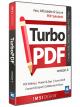 TurboPDF v4