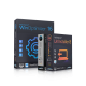 Ashampoo WinOptimizer 16 Ultimate Edition