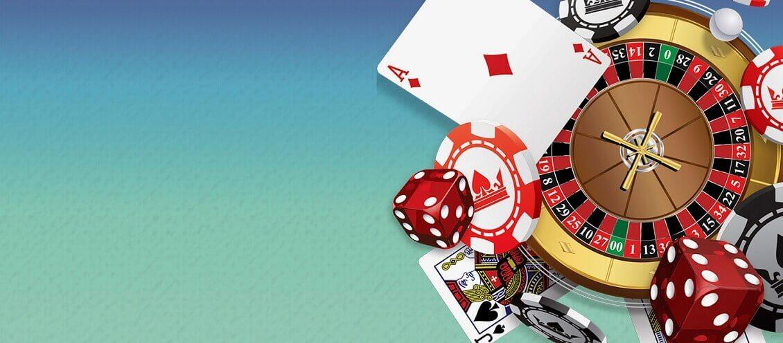 Encore Card  & Casino