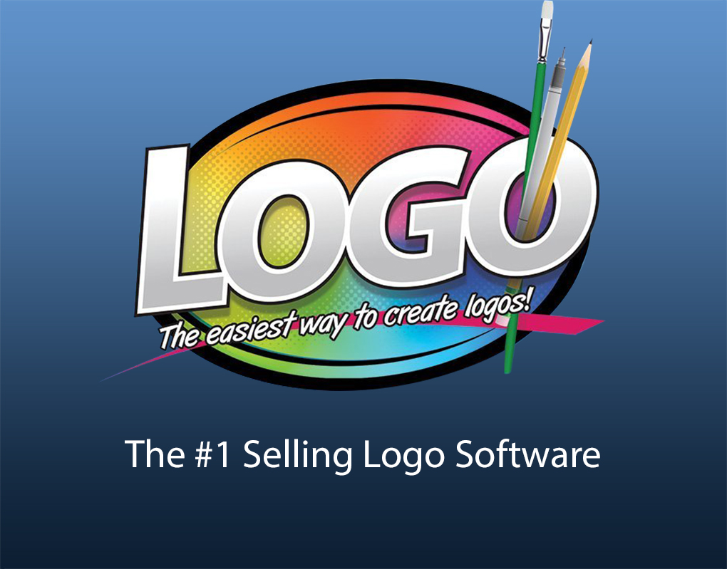 Logo Designer Version 4.0
