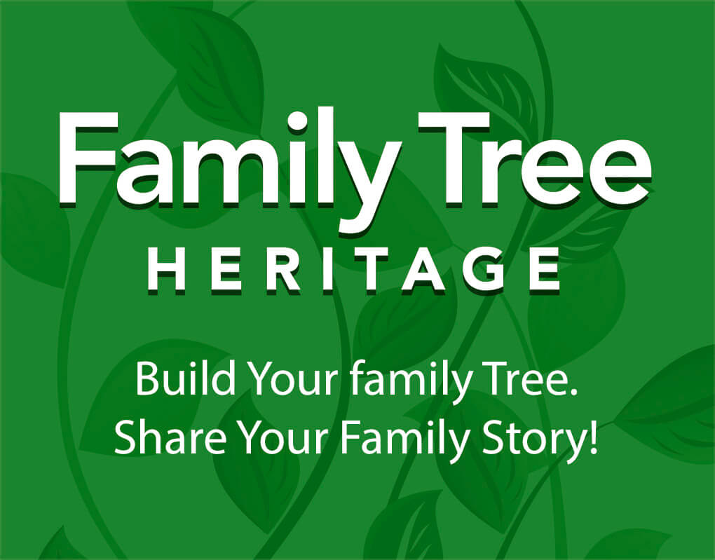 family tree heritage platinum 15 review