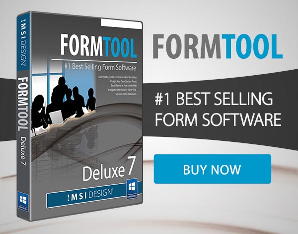 FORMTOOL Deluxe
