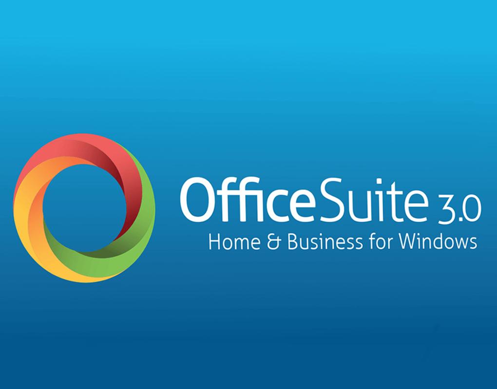 Office Suite 3.0