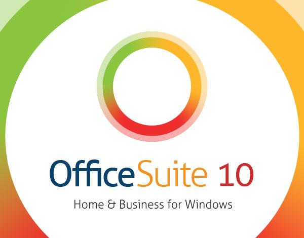 /office-suite