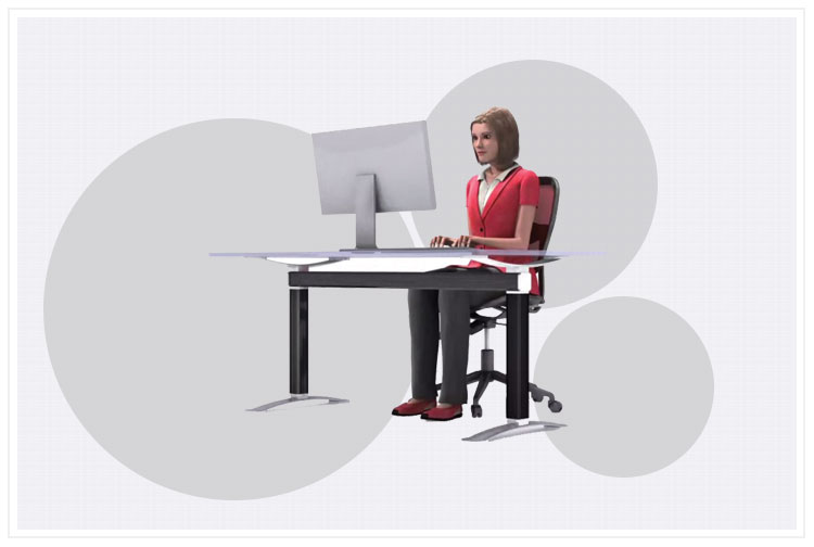 New Mavis Beacon Teaches Typing Powered by UltraKey