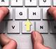 Practice Excellent Typing