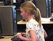 Practice Your Typing Technique