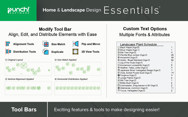 Punch-Home-Design-Essentials-v21