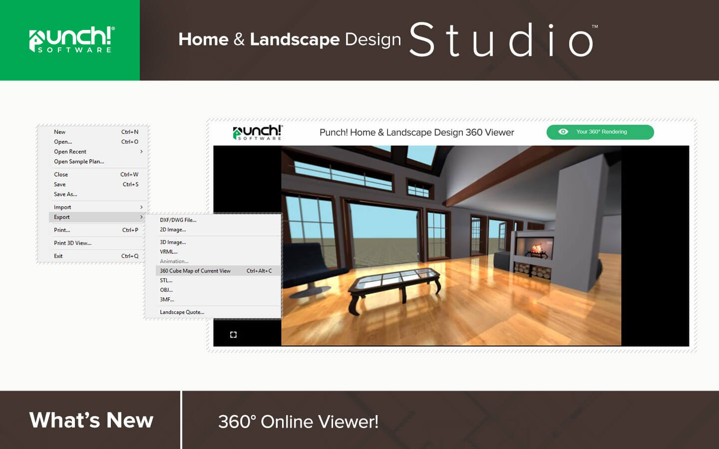 Punch-Home-Design-Studio-v21